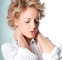 neck-pain-lady