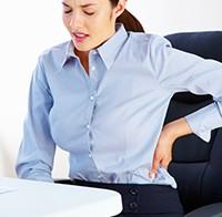 back-pain-office-girl
