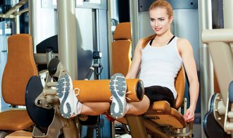 strengthen-your-legs-for-knee-pain